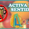 """La Onda Local de Andalucía comienza la emisión de la campaña audiovisual """"Activa tus sentidos"""" para prevenir y concienciar a la población joven sobre las drogodependencias y adicciones"""