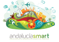 """Las localidades de La Carlota, Posadas, Puente Genil, Montilla, Pozoblanco y Córdoba reciben formación para diseñar sus modelos de ciudad inteligente dentro del Plan de Acción """"AndalucíaSmart2020"""""""