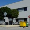 El centro de salud de Trebujena contará con nuevos equipos de climatización tras la adjudicación de su instalación por parte de la Diputación de Cádiz por medio del Programa para el Fomento del Empleo Agrario