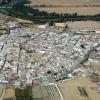 Jóvenes de toda España se darán cita en la localidad cordobesa de El Carpio para participar en un campo de trabajo que potenciará el valor medioambiental y económico de la ribera del Guadalquivir