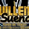 Onda Guillena Radio organiza su V Concurso Musical 'Guillena Suena', un certamen provincial que tiene como objetivo promocionar la música en todos sus estilos e incentivar y premiar la creatividad artística
