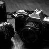 """La ciudadanía de Ogíjares podrá participar en el Concurso de Fotografías Antiguas """"Ogíjares a través de su historia"""", que se celebrará el 9 de junio, presentando imágenes con una antigüedad mínima de 20 años"""