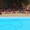 La población joven de entre 8 y 14 años de Roquetas de Mar ya pueden inscribirse para el campamento juvenil de verano que se va a organizar a finales de junio en Bérchules, provincia de Granada