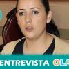 """""""Mañana celebramos un día de visitas guiadas gratuitas que pondrán en valor nuestros museos y nuestros recursos patrimoniales"""", Ana Cebrián, delegada de Cultura y Patrimonio Histórico – Antequera (Málaga)"""