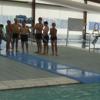 Torrox acogerá el III 'Campamento Deportivo y Bilingüe' este verano con el objetivo de promover, entre la población juvenil, una iniciativa que conjuga actividades de deporte, de ocio y educación