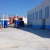 Chipiona cuenta con un nuevo edificio polifuncional dentro del polideportivo municipal que será sede del Área de Deportes con el objetivo de mejora la atención al deportista y al público en general