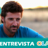 """""""Hay dos zonas afectadas por la desertificación: el Valle del Guadalquivir, por el paso de cultivos de secano a regadío; y la zona del arco Mediterráneo, por la extracción de agua"""" Jaime Martínez, CSIC"""
