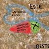 Castro del Río y Nueva Carteya impulsan, junto a otros tres municipios y algunas asociaciones, la Ruta turística de la Batalla de Munda, con el objetivo de promocionar los orígenes romanos en Córdoba