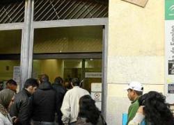 Finalizan los contratos de las veinte personas beneficiarias del último plan de empleo ejecutado en la localidad sevillana de Gelves, destinado a familias con graves problemas socioeconómicos