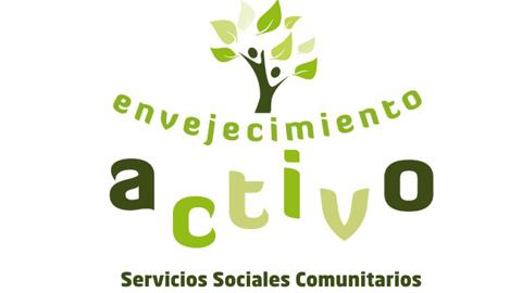 Las personas mayores de la localidad de Huércal de Almería se benefician de un proyecto sobre envejecimiento activo y mejora de la calidad de vida de la tercera edad que está desarrollando el Consistorio