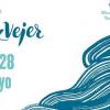 Vejer celebra el próximo fin de semana la primera edición de su Festival de Jazz ofreciendo un amplio programa de actividades y actuaciones musicales en el Teatro San Francisco y las Murallas de La Segur