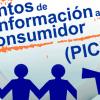 Los vecinos y vecinas de Fernán Núñez, Monturque y Alcaracejos podrán informarse sobre sus derechos como personas consumidoras en los nuevos Puntos de Información al Consumidor que abrirán en estos municipios