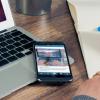 Las personas en situación de desempleo de Roquetas de Mar podrán participar en un taller formativo de Andalucía Compromiso Digital que tiene como objetivo ayudar a buscar trabajo mediante el uso de las TIC