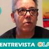 """""""Tenemos un cartel muy rockero en esta edición del Festival de Radiópolis y estamos preparando proyecciones con imágenes del trabajo de nuestra radio"""", Ismael González, vocal de Cultura y Música de Radiópolis"""