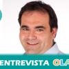 """""""Con esta iniciativa permitimos que el pleno de un ayuntamiento esté visible en la casa de todos los vecinos y vecinas de Pizarra gracias a las nuevas tecnologías"""", Félix Lozano, alcalde de Pizarra (Málaga)"""