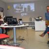El Centro Guadalinfo de la localidad onubense de Punta Umbría abre el plazo de inscripción para sus cursos de verano que finalizará el 27 de junio e incluyen cursos de inglés y de informática