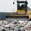 La provincia de Jaén sella los 6 vertederos de residuos no peligrosos que la Comisión Europea había declarado como ilegales antes de la publicación de la sentencia por parte del Tribunal de Justicia de Luxemburgo