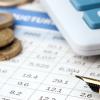 La recaudación del Impuesto de Actividades Económicas en Vera será gestionada por el Ayuntamiento del municipio tras la modificación parcial del convenio con la Diputación Provincial aprobada en pleno