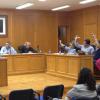 Los AMPAS de los colegios Antonio Relaño y Trina Rull de la localidad almeriense de Olula del Río piden que no se retire una línea de educación infantil que provocaría la masificación de las aulas