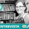 """""""En el Gobierno interino de Temer son todo hombres blancos; es decir, el 60% de la población brasileña no está representada"""", Carmen Bascarán, Centro de Defensa de la Vida y los Derechos Humanos en Brasil"""