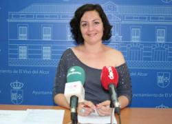 El Viso del Alcor pone en marcha el Programa de Urgencia Social Municipal de la Diputación con un presupuesto de cerca de 90.000 euros destinados a la contratación de personas en situación de desempleo