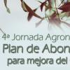 Esta tarde se celebra en el municipio de Priego de Córdoba la cuarta Jornada de mejora del Plan de Abonado del Olivar para empresarios y empresarias agrícolas, en los laboratorios de Optimum Quality