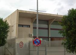 Padres y madres de los cinco centros de educación pública de Huércal de Almería, en la provincia de Almería, se unen para pedir la construcción de un segundo instituto ante el aumento de la demanda de plazas