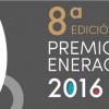 La localidad granadina de Huétor Tájar gana el premio 'EnerAgen' al modelo de gestión energética municipal sostenible por la implantación de energías renovables y tecnologías de ahorro energéticos