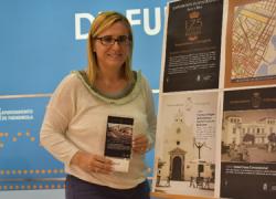 La muestra 'Fuengirola ayer y hoy' repasará la historia de la localidad desde 1900 hasta nuestros días en plena vía pública gracias a las 56 imágenes facilitadas por el cronista local Cristóbal Vega