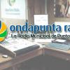 """El espacio musical """"Dos mejor que Uno"""" de Onda Punta Radio y la Onda Local de Andalucía alcanza esta semana su edición número 300 repasando las mejores canciones del panorama musical interpretadas a dúo"""