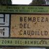 El Pleno de Hornachuelos someterá a aprobación el cambio de nombre de la pedanía Bembézar del Caudillo eliminando de manera oficial la referencia al dictador, algo que ya se había realizado en la práctica
