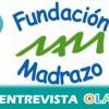 """""""Con un pequeño gesto como el de cambiar sus cocinas conseguimos importantes mejoras y evitamos infecciones respiratorias y oculares y quemaduras en los niños"""", Marta Crespo, Fundación Dr. Manuel Madrazo"""