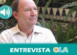 """""""Perú ha anotado un tanto que salva el honor del país, pero el país ya ha perdido el partido por goleada porque la influencia de Keiko Fujimori es superior en el Parlamento"""", Luis Glave, historiador peruano"""