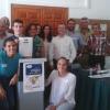 """El Centro del Profesorados de Cuevas del Almanzora y Olula del Río organiza el certamen """"Aprende a debatir"""" que tiene como objetivo impulsar el debate entre los y las escolares de la Comarca"""