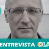 """""""Con Unplugged buscamos que la juventud construya una visión más inteligente, informada, autónoma y responsable sobre las drogas"""", Juan Carlos Melero, responsable de programas de prevención de drogas en EDEX"""