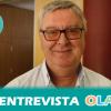 """ESPECIAL 26-J: """"Pedimos una nueva forma de distribuir los recursos, porque son cuantiosos pero están mal repartidos, y unos precios justos y dignos para los productores"""", Miguel Cobos – UPA Andalucía"""