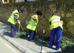 Las familias de Castilblanco de los Arroyos que se encuentren en situación de desempleo y con graves problemas socioeconómicos podrán participar del nuevo Programa de Emergencia Social para la promoción del empleo