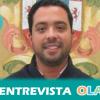 """""""Cultura, turismo y patrimonio, estas tres vertientes son las que se conjugan en todas las actividades que vamos a celebrar en el Verano Cultural"""" Ramón Gavira, Ayuntamiento de Carmona (Sevilla)"""