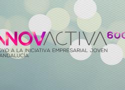 Los trabajadores y trabajadoras del área de Juventud de Alcalá del Valle participan en unas jornadas, celebradas en Jerez, que tienen como objetivo formar profesionales en el Sistema de Garantía Juvenil