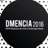 Abierto el plazo la inscripción en 'DMencia', una muestra de arte contemporáneo que se celebra en la localidad cordobesa de Doña Mencía dirigida a los y las artistas que trabajan en este tipo de arte