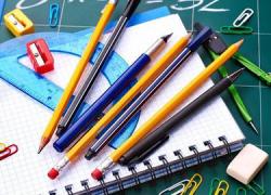 El Consejo Escolar Municipal de la localidad gaditana deTarifa presenta nuevos talleres para la programación educativa del próximo curso relacionados con la literatura, el cine y la bicicleta urbana