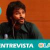 """""""El objetivo de Save the Children es defender los derechos de los menores, sobre todo, de los más vulnerables por pobreza, guerra, violencia o son víctimas de trata"""", Javier Cuenca – Save the Children Andalucía"""