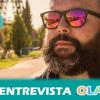 """""""Un Mar de Canciones es un festival dedicado a la palabra, por ello, además de música, tenemos literatura, arte, exposiciones y humor"""", Antonio Rosillo, director 'Un Mar de Canciones' – Torreperogil (Jaén)"""
