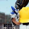 37 personas en situación de desempleo serán contratadas en Benalup-Casas Viejas gracias a la inversión de cerca de 145.000 euros del Plan de Cooperación Local de la Diputación Provincial de Cádiz