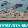 """""""Los trabajadores de la Base de Rota no esperamos nada de la visita de Obama en cuanto a nuestras reivindicaciones laborales históricas"""", Manuel Urbina, presidente Comité Empresa Base de Rota (Cádiz)"""