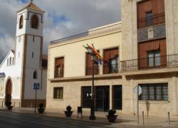 El Ayuntamiento de Arroyo del Ojanco celebra mañana sábado 9 de julio su XV Aniversario con un almuerzo popular, una fiesta infantil, una carrera nocturna y una verbena con actuaciones musicales