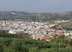 Nueva Carteya inaugura el nuevo edificio del Ayuntamiento que acogerá todos los servicios municipales tras ocho años de obras y una inversión de más de 450.000 euros por parte de diversas administraciones