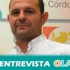 """""""En Montalbán tenemos un amplio calendario de actividades enfocadas a poner en valor el consumo y la garantía alimentaria de nuestros productos: el ajo y el melón"""", Miguel Ruz, alcalde de Montalbán (Córdoba)"""