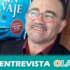 """""""Quienes vengan a Chiclana van a poder disfrutar del Sol y de la gastronomía local, uno de nuestros referentes mundiales"""", Juan Carlos Morales, vicepresidente de la Asociación de Hostelería de Chiclana"""