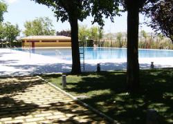 La localidad granadina de Maracena lleva a cabo una iniciativa mediante la cual premia con bonos gratuitos para la piscina municipal al alumnado de hasta 16 años que haya aprobado todas las asignaturas